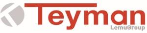 teyman-logo